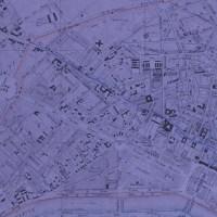 Mapade miblog