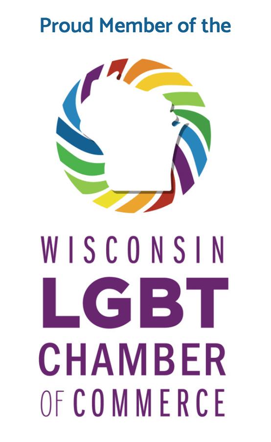 Karen Block Logo