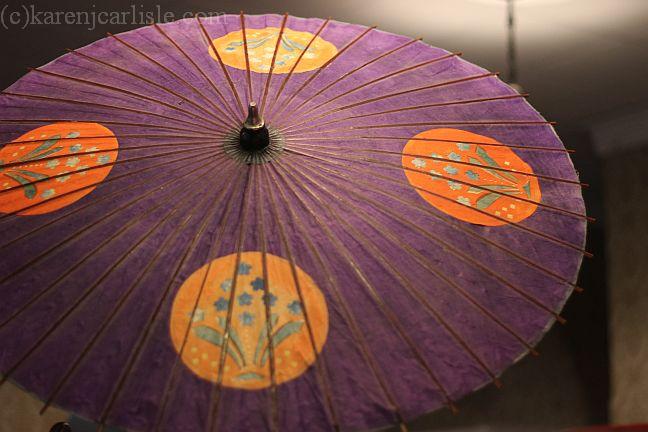 parasol_copyright2015KarenCarisle