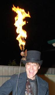 flametophat_Mystichaggis's Bazar of SteamfooleryFBSM