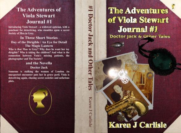 Journal1_DoctorJackOtherTales_copyright_KarenJCarlisle_5_25x8