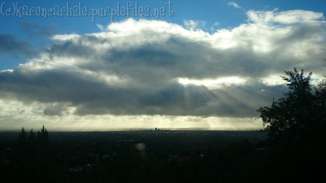 grey skies breaking 1505