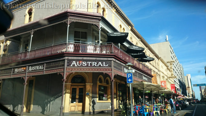 Austral_copyrightKarenCarlisle_2015