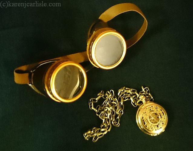 accessories 1-copyright2015_KarenCarlisle