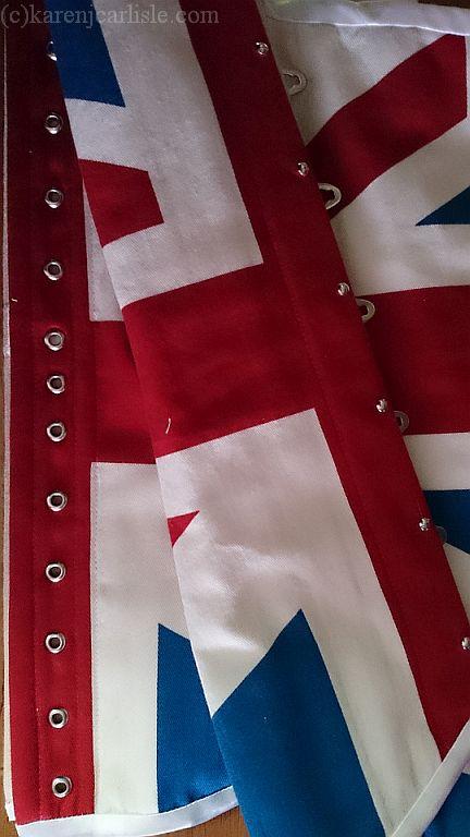 corset donecopyright2015_KarenCarlisle