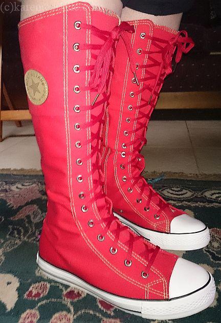 shoes2copyright2015_KarenCarlisle