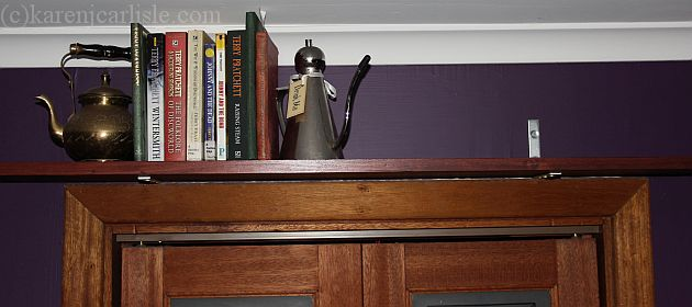 bookshelf 1 up