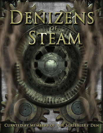 denizens of steam cover anthology shorts SMALL1_2015