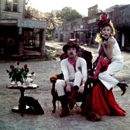 the-cowboy-the-lady-by-lee-hazlewood-and-ann-margret-2