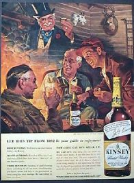 kinsey-whiskey-1943-ad_231281160232