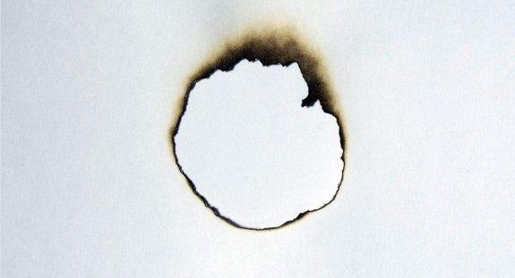 Wiz Khalifa - Burn Slow