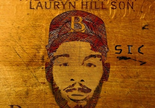 the education of lauryn hill son sic