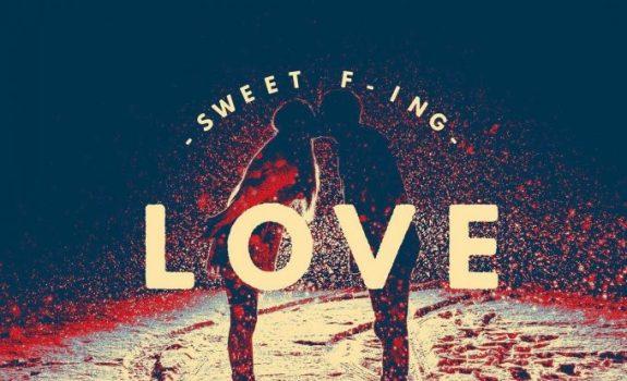 alicia keys sweet f-ing love
