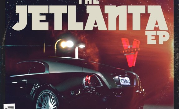 currensy the jetlanta ep