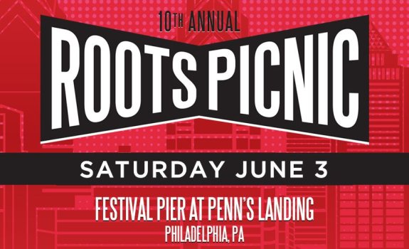 roots picnic 2017 10th anniversary