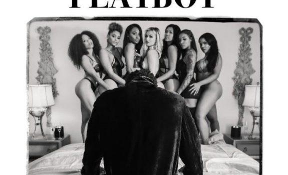 Trey Songz - Playboy