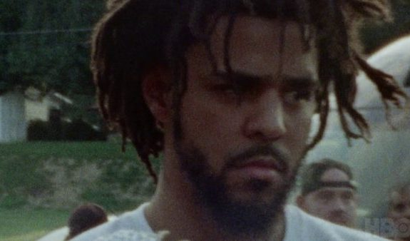 j cole 4 your eyez only documentary