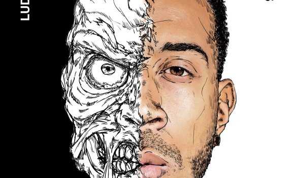 New Music: Ludacris – 'Vices'