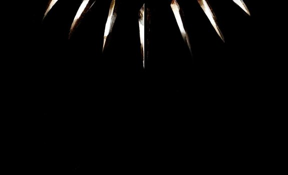 black panther: the album soundtrack
