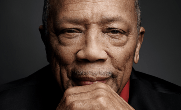 Quincy Jones Michael Jackson Trumps Pop Culture Vulture