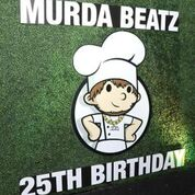 GRAMMY-WINNING PRODUCER MURDA BEATZ CELEBRATES HIS 25TH BIRTHDAY AT YSABEL IN LOS ANGELES