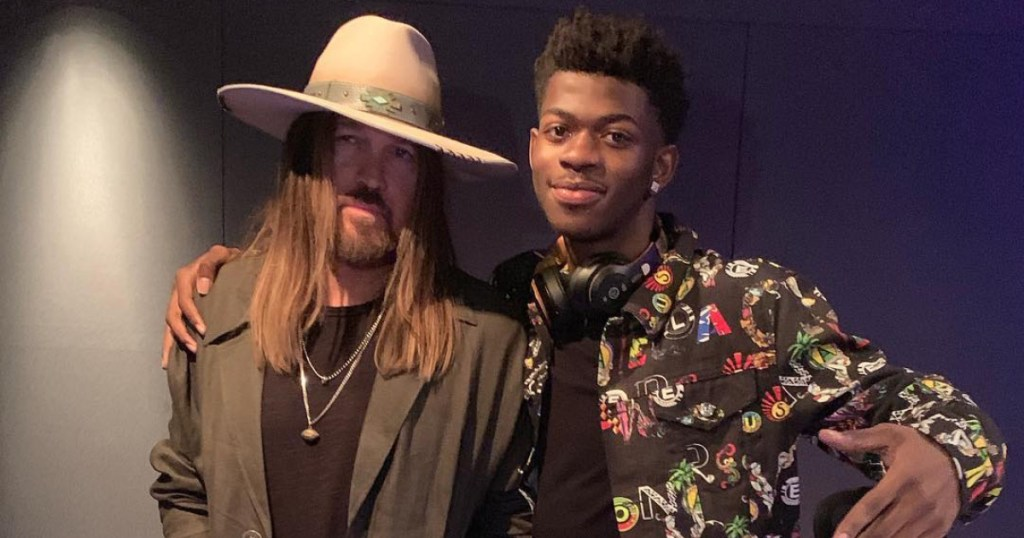 """RIAA Corrects Announcement of """"Old Town Road"""" Being Certified Diamond"""