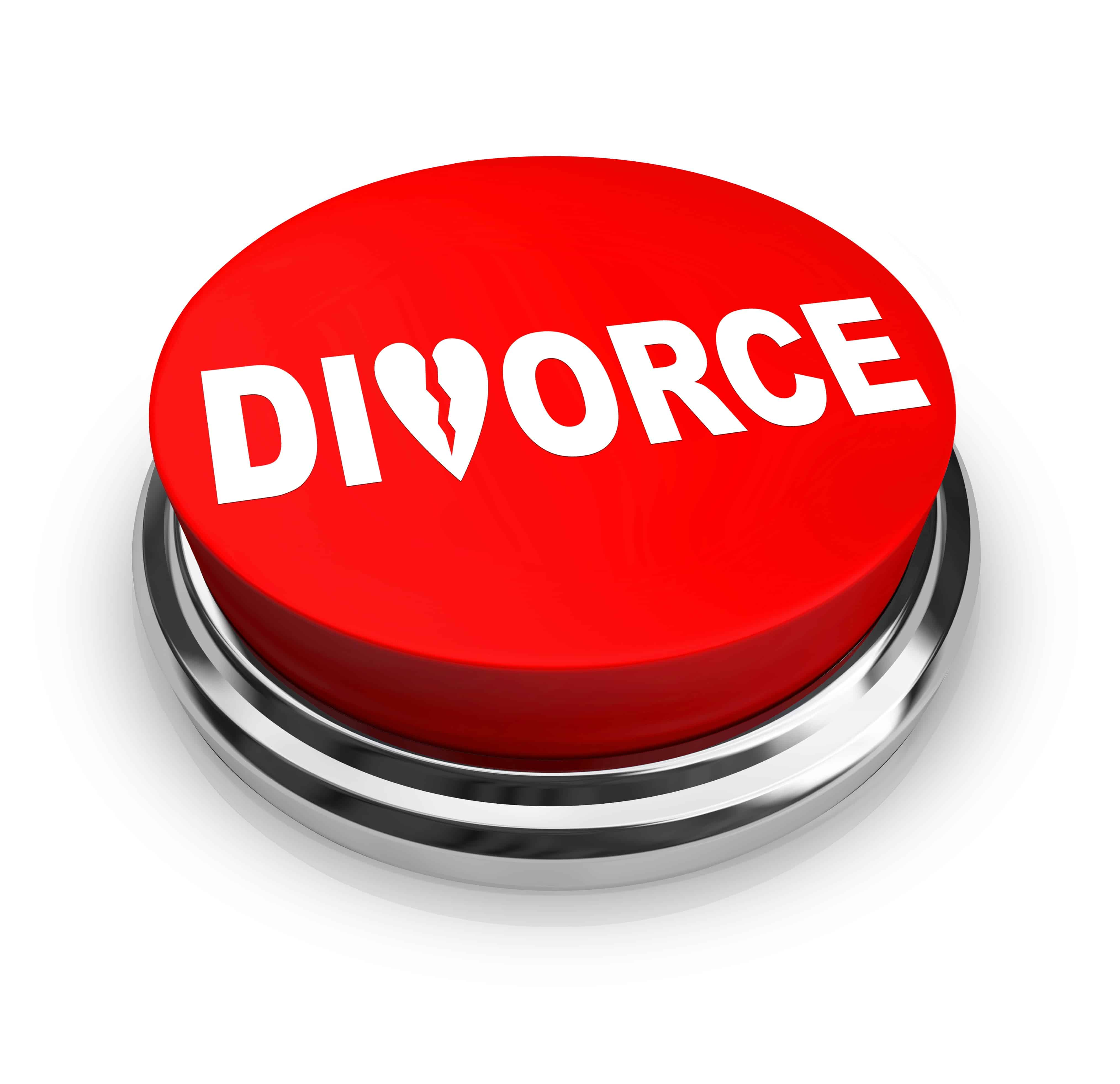 50 Pieces Of Divorce Advice Your Lawyer May Not Have Told You