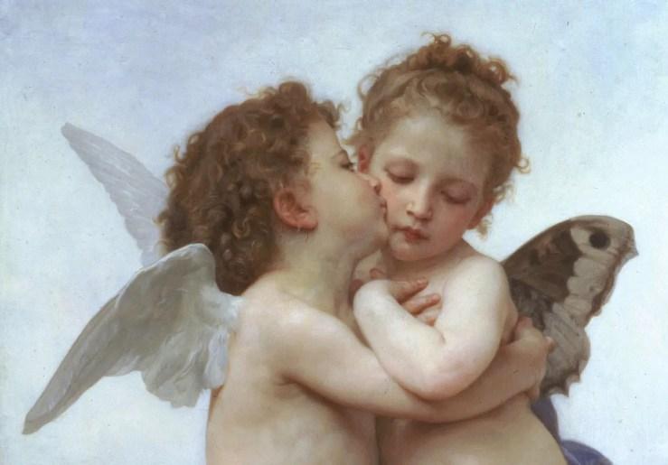 Angels - 1