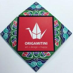 Origamitini