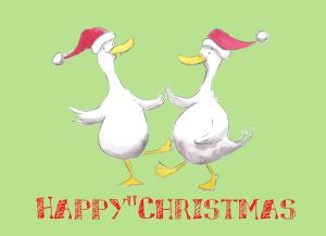 Christmas-duck02
