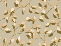 Leaves01-01