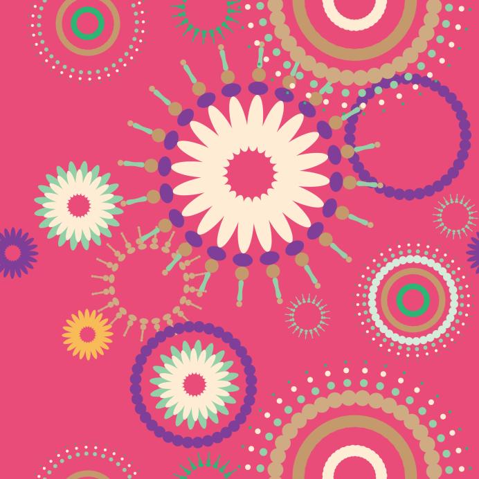 retro pinks-01