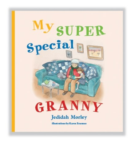 SuperSpecialGranny_new.jpg