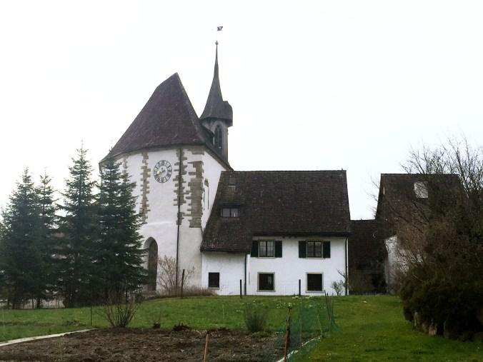 Greifensee 3