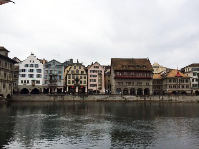 Zurich water 15