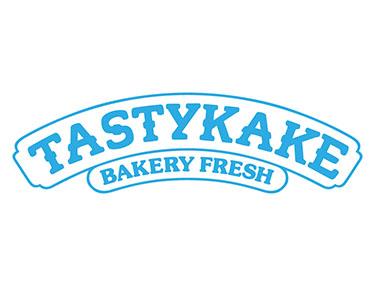 logo_0004_tastykake