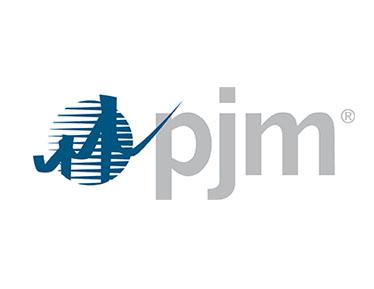 logo_0007_PJM