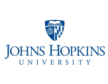 logo_0011_JohnsHopkins