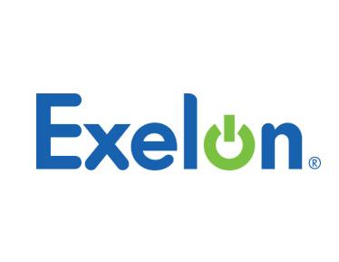 logo_0014_Exelon