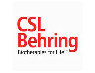 logo_0017_CSLBehring