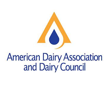 logo_0019_AmericanDairy