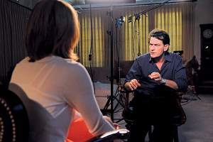 0321-AMEDIA-PEOPLE-CHARLIE-SHEEN-