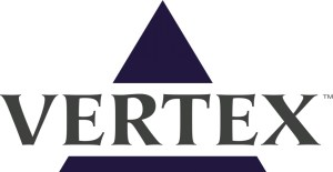 vertex-pharmaceuticals-logo