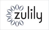 zulily logo_color