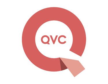 logo_0022_QVC