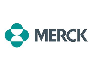 logo_0023_Merck