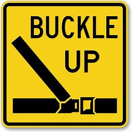 Codependency – Put On Your Seatbelt