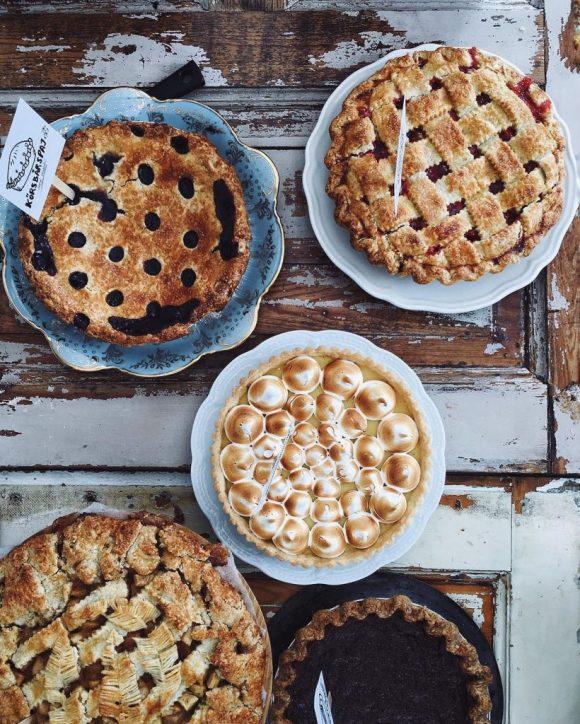 Pie_pie_pie