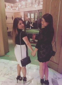 Las Vegas, 25, birthday, celebration, sin city, Nevada, Aria Resort and Casino, hotel, drinks, travel, Wynn Hotels, Rose.Rabbit.Lie, Cosmopolitan, Chandelier Bar, nightlife, Hakkasan, Omnia