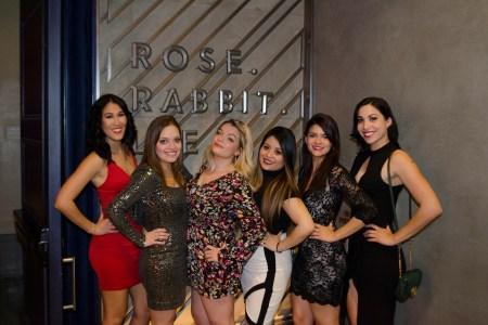 Las Vegas, 25, birthday, celebration, sin city, Nevada, Aria Resort and Casino, hotel, drinks, travel, Wynn Hotels, Rose.Rabbit.Lie, Cosmopolitan, Chandelier Bar, nightlife, Hakkasan, Omnia